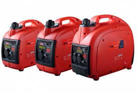 <b>Генератор Fubag</b> — купить электростанцию (электрогенератор ...