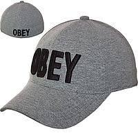 <b>Бейсболка OBEY</b> в Украине. Сравнить цены, купить ...
