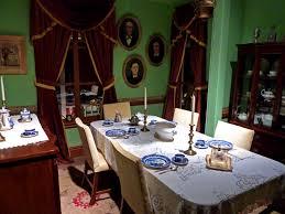 furniturepleasing amazing of antiques dining room sets antique chairs plastic canvas victorian victoriandininginteriorgoderich enchanting victorian dining antique furniture decorating ideas