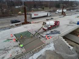 MDOT announces <b>new</b> I-75 traffic <b>pattern</b> | Toledo <b>Blade</b>