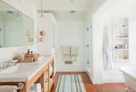 coastal bathroom designs:   beautiful coastal bathroom designs your home might need  x