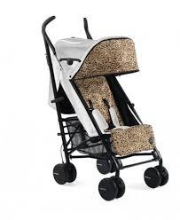 Аксессуары к детским коляскам. Купить аксессуары к детским ...