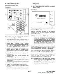 bobcat 743 wiring diagram bobcat image wiring diagram bobcat t320 wiring diagram bobcat auto wiring diagram schematic on bobcat 743 wiring diagram