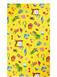 <b>Полотенца</b> пляжные <b>80x150</b> HappyFox 8016939 в интернет ...