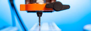 leeds plastic engineering plastic machining plastic fabrication plastic fabricator