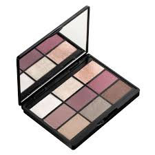 Buy <b>Gosh 9</b> shades… <b>Eyeshadow</b> Online | Truworths