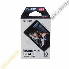 Интернет-магазин 2017 Подлинная Fujifilm <b>Fuji Instax</b> Мини ...