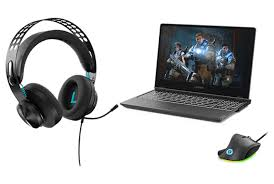 <b>Lenovo</b> Legion H300 Stereo <b>Gaming Headset</b> | <b>Lenovo</b> US