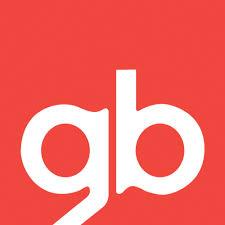 Výsledek obrázku pro gb logo