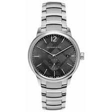 Наручные <b>часы Burberry</b> — купить на Яндекс.Маркете