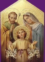 حصريا .. الفيلم الرائع العالمى .. يسوع ومريم ويوسف  Images?q=tbn:ANd9GcSI-4I-M4Esj-FwR2kKIAyiZzBdJiXY29F1l6L2v2BHKs8meu-z5g