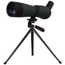 <b>Levenhuk</b> Spotting scope <b>Blaze Base 60</b>