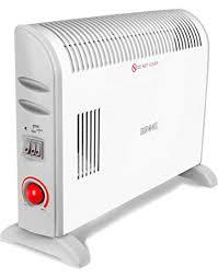 <b>Electric</b> Heaters and <b>Electric Radiators</b> | Amazon UK