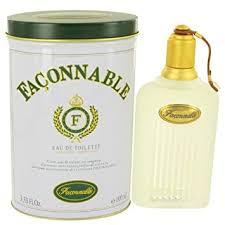 Faconnable fragrance for men by Faconnable Eau ... - Amazon.com