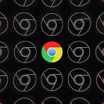 Google's Chrome Browser is Getting New Rounded Tabs with a Material Design Refresh