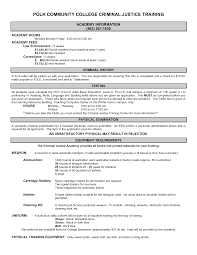 resume universal objective examples cover letter template for resume resume universal objective examples resume objective examples job interview career guide resume examples best criminal justice