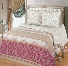 Комплекты <b>постельного белья Гранд</b> Бордо - купить в ...