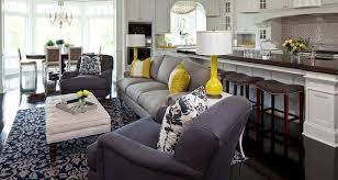 25 beautiful living room ideas for your manufactured home beautiful living room ideas