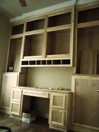 custom made built in desk bookcases this is similar to what brady is built bookcase desk ideas