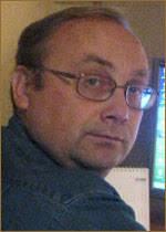 <b>Сергей</b> Ильницкий - биография - актёры Ближнего Зарубежья ...