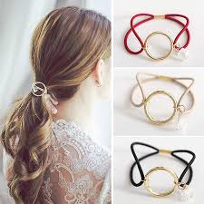 <b>M MISM 1pc</b> new arrive Fashion round Gold plated Crystal glass ...