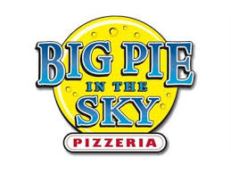 Big Pie Feb 9 Images?q=tbn:ANd9GcSI0WeeRhIIhmAsMWXvs4t8ihYmrns3RIiprAS-N8CrX7rxHofQ8Q