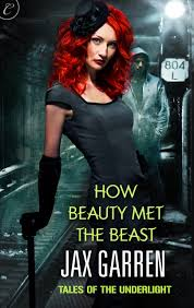 essays beauty beast << homework academic writing service essays beauty beast