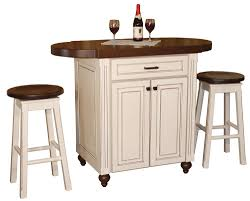 Kitchen Bar Table And Stools Bar Table And Stools Set Furniture Kitchen Pub Tables With