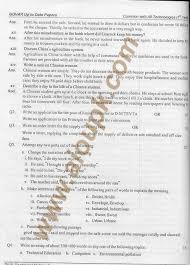 english paper help year  these optional sats papers were published