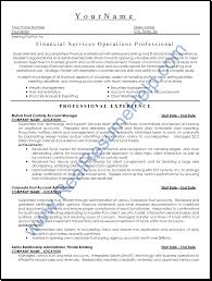 professional resume writers in sc pictures of resumes example of resume title example of resume examples of resume writing resume writing