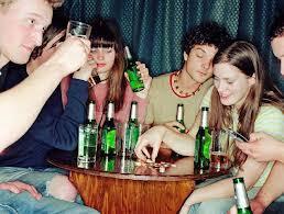 underage drinking research papersunderage drinking
