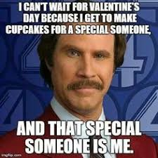 Valentines Day on Pinterest   Valentine Day Cards, Valentines and ... via Relatably.com