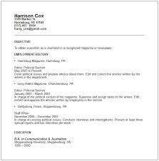 Resume Maker Work First Resume Builder And Pdf Cv Maker Resume Star Resume Examples
