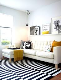 apartmentsawesome scandinavian living room design ideas inspiration white washed floors tv hdb singapore decor awesome scandinavian ideas