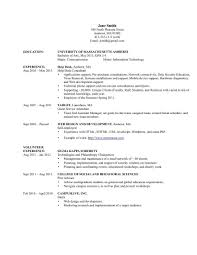 customer service technical resume service technical resume sample pdf customer service resume samples example resume and cover letter ipnodns ru