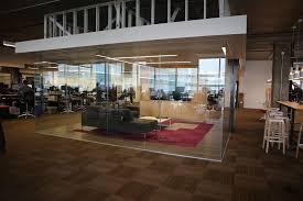 meraki photo of mid office meeting space cisco meraki office