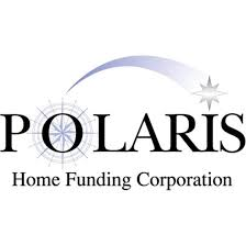 business listings in lancaster oh united states polaris home funding corp