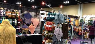 Image result for stitches west 2017