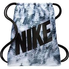 Nike Kids' <b>Graphic</b> Sack Pack, Green   <b>Cinch sack</b>, Nike kids, Nike men