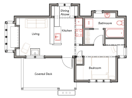 images about Tiny House Plans on Pinterest   Cabin plans       images about Tiny House Plans on Pinterest   Cabin plans  House plans and Cottage style house plans