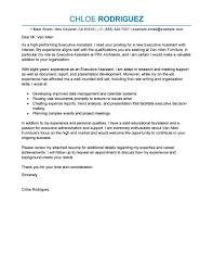 Download Cover Letter Sample Helpful Tips Haadyaooverbayresort Com