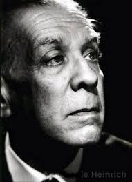 The Immortal (Jorge Luis Borges) » Jorge Luis Borges 5. Jorge Luis Borges - jorge-luis-borges-5