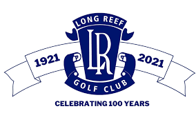Long Reef <b>Golf Club</b>: <b>Golf Clubs</b> Sydney - Collaroy (North Shore ...