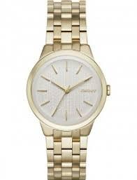 <b>DKNY</b> (ДКНУ) – купить наручные <b>часы</b> по доступной цене в Москве