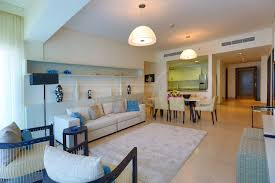 bedroom apartment furnished fully furnished  bedroom apartment in the wave najmat abu dhabi al ree