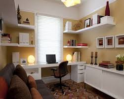 living room home office ideas simple window plus blind closed nice desk closed small chairs in amazing home office guest