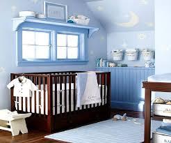 nursery room ideas for small rooms hitez comhitez com rather than bedroom baby nursery ideas small