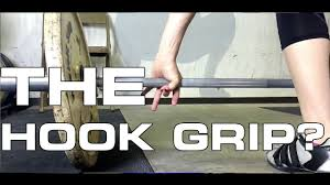<b>Hook</b> Grip in <b>Weightlifting</b> - Why, How and Tips - YouTube