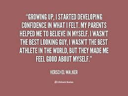 Herschel Walker Quotes. QuotesGram
