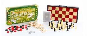 <b>Настольные игры</b> — купить по выгодной цене в интернет ...